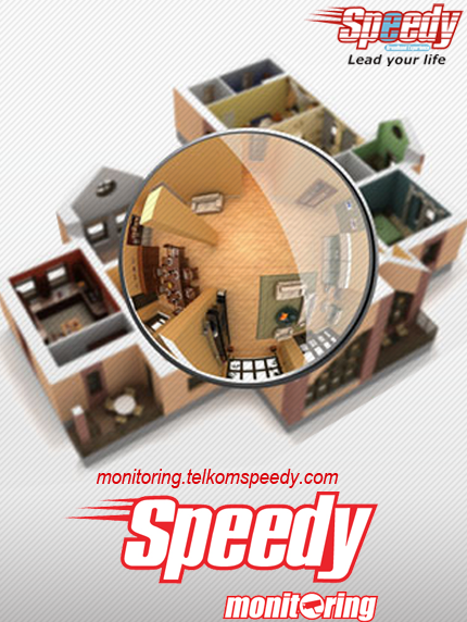 cover_ecatalog_speedy_monitoring_by_willywonkart-d5ivgn9