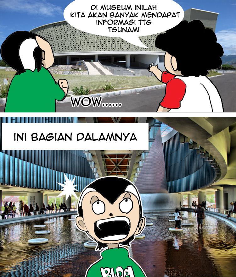 museum-tsunami