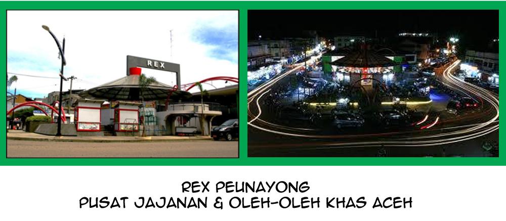 Rex Peunayong