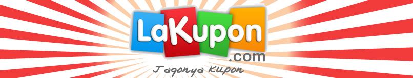 lakupon home copy