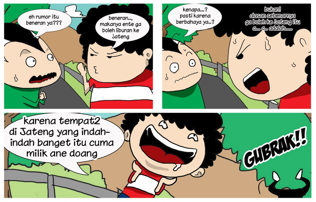 komik fix copy