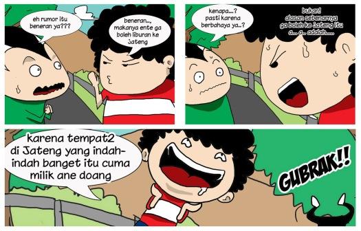 komik fix copy