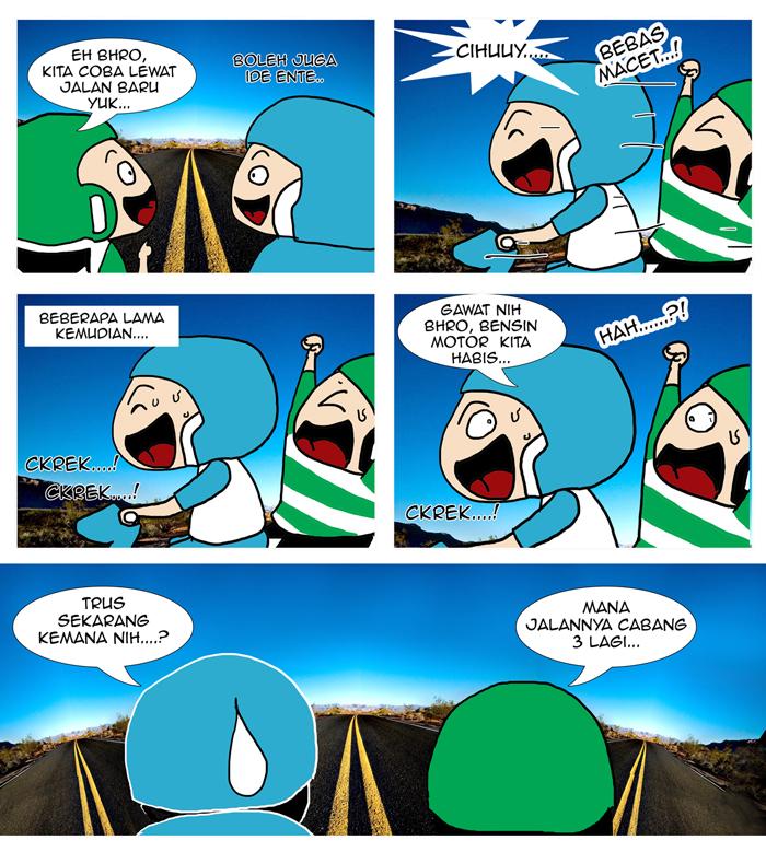 komik for oto aplodv2