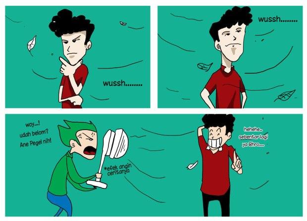 komik-1