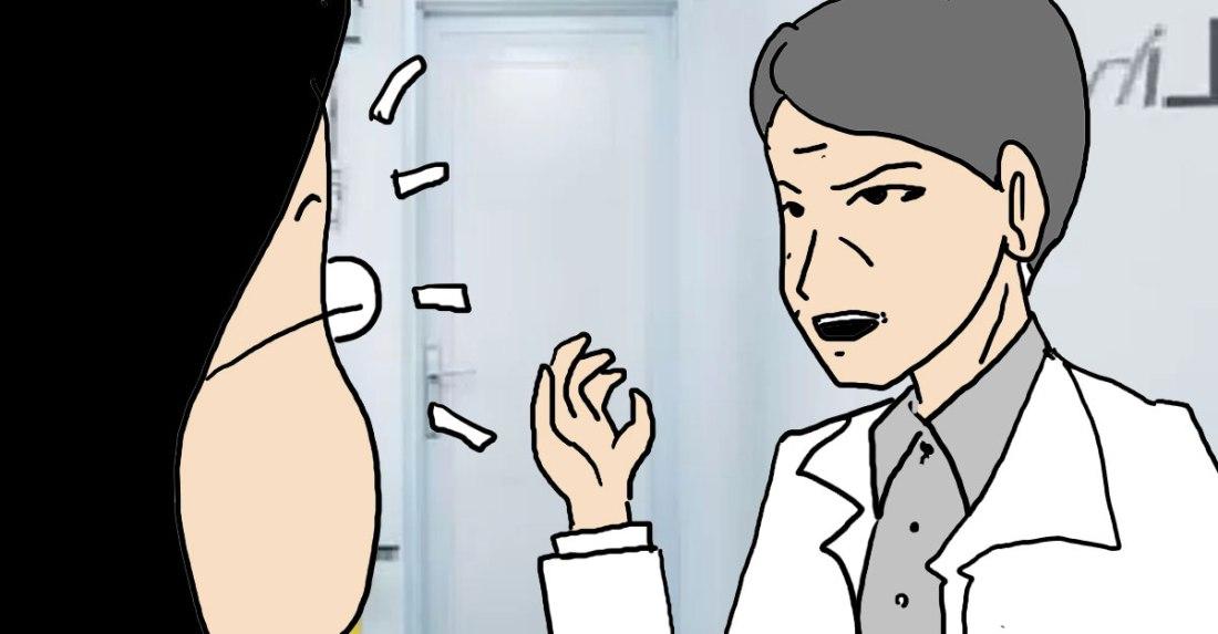 MIA-n-dokter