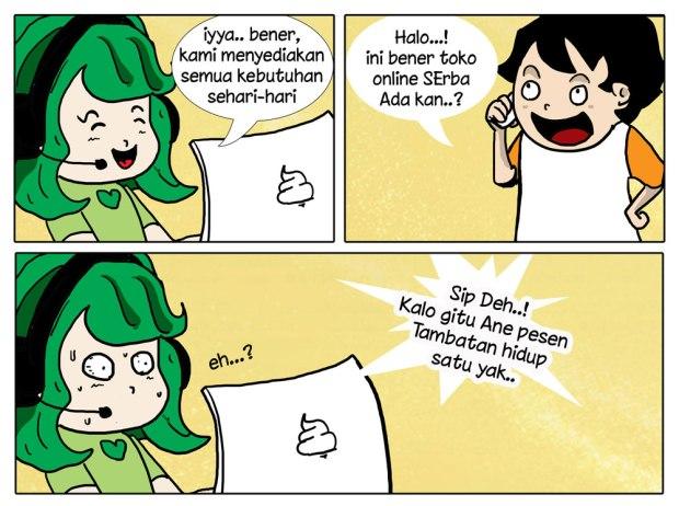 komik-pesen-online-oye