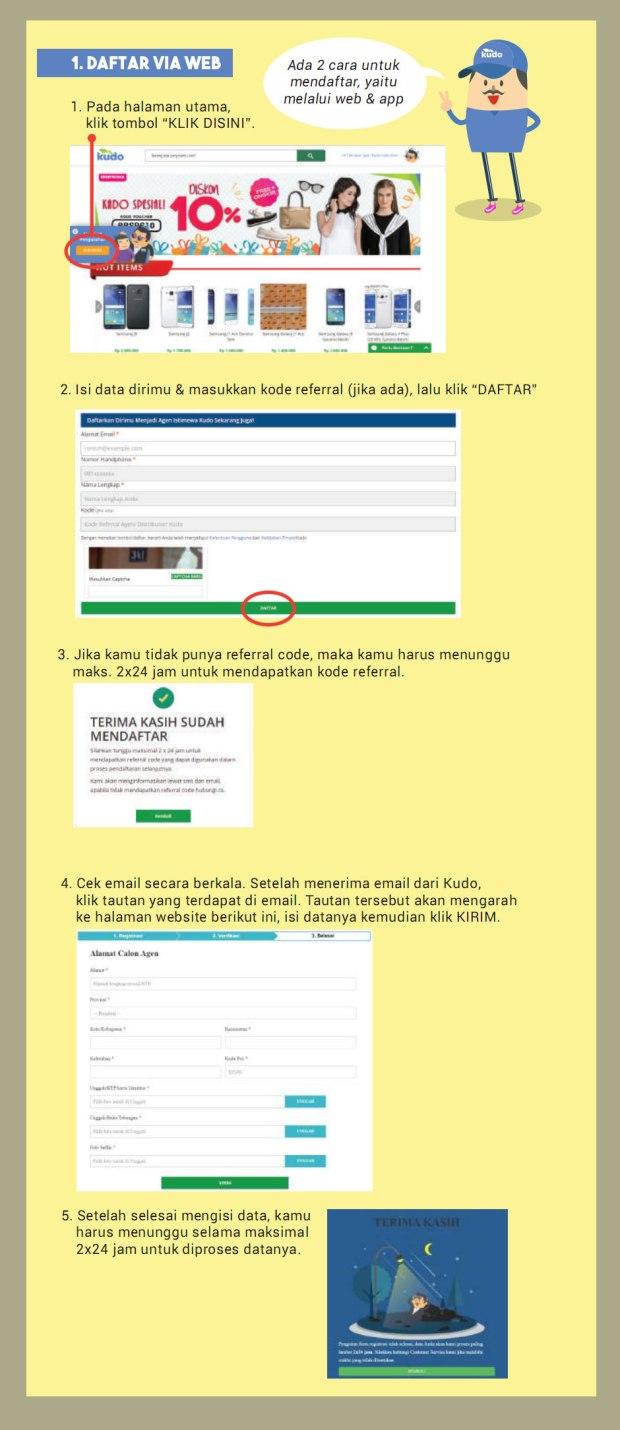 cara-daftar-via-web
