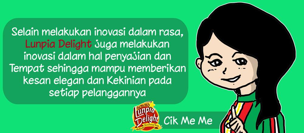 cik-meme-karikatur-oke