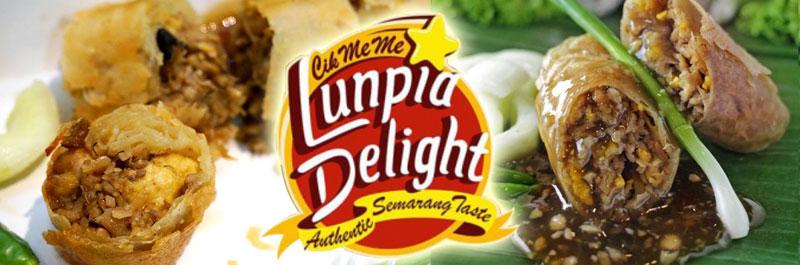 The-amazing-of-lunpia-delight-oke