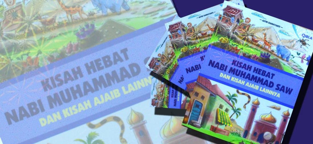 buku-kisah-hebat-nabi-Muhammad-SAW-oke