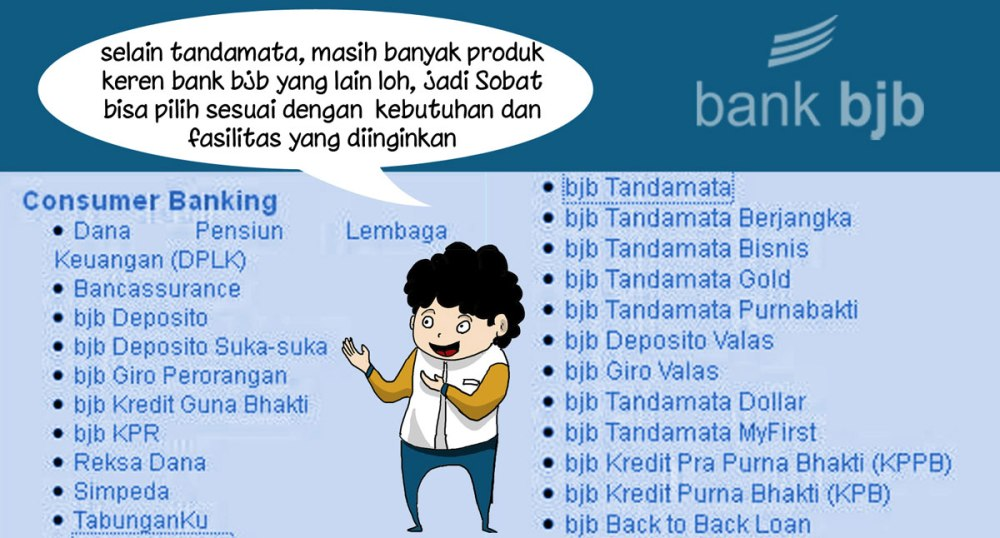 daftar-produk-bjb-oke-sip