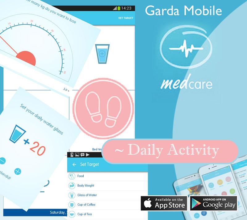 daily-activity