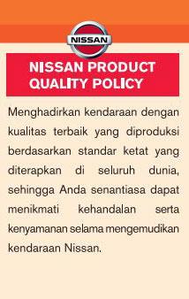 filsof-kualitas-Nissan