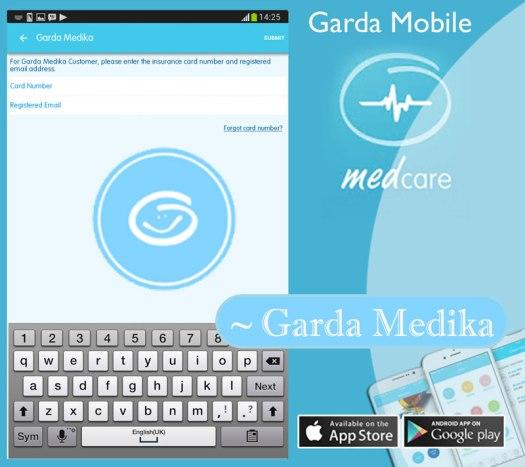 Garda-Medika