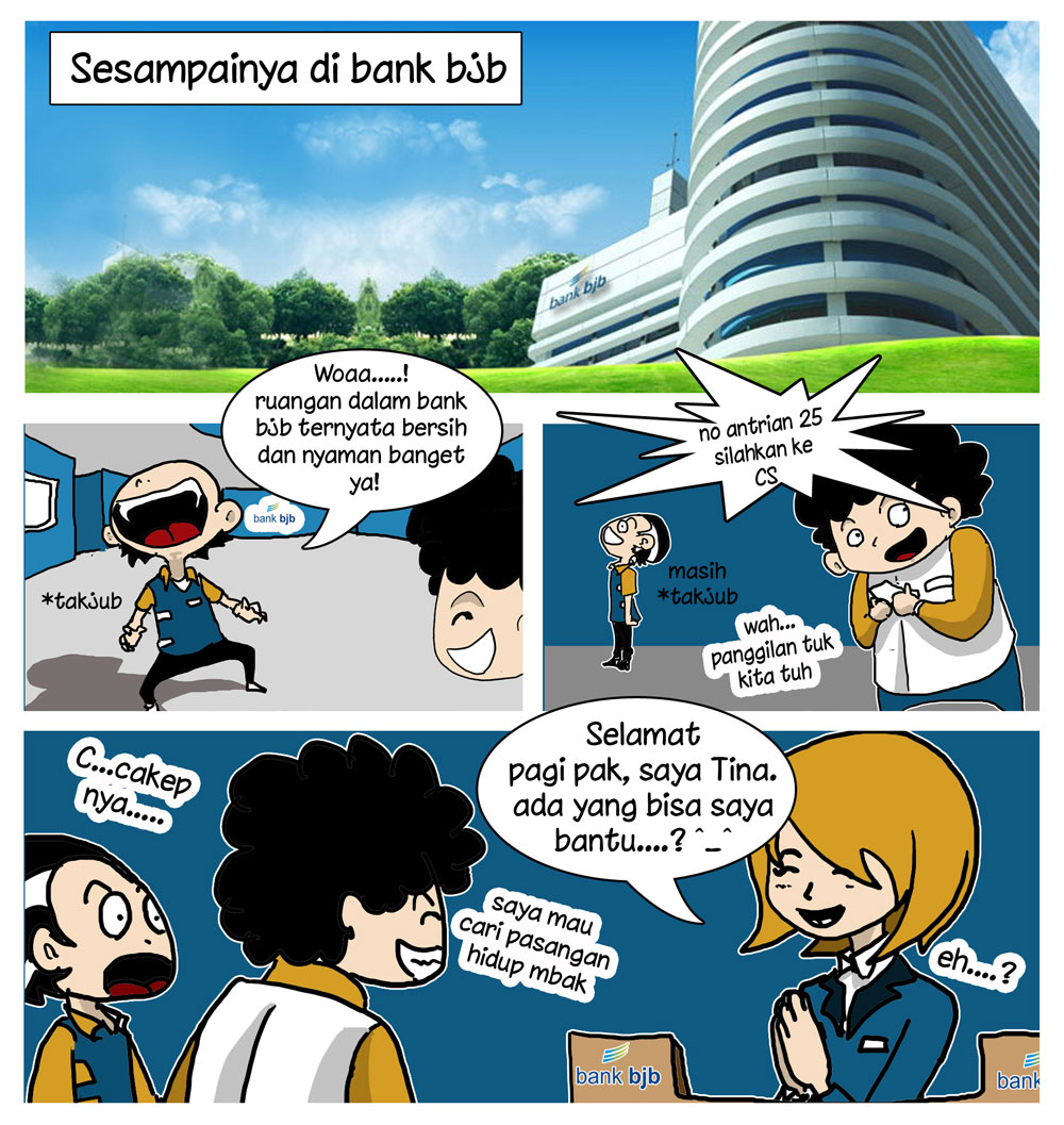 komik-2-di-bank-bjb-oke