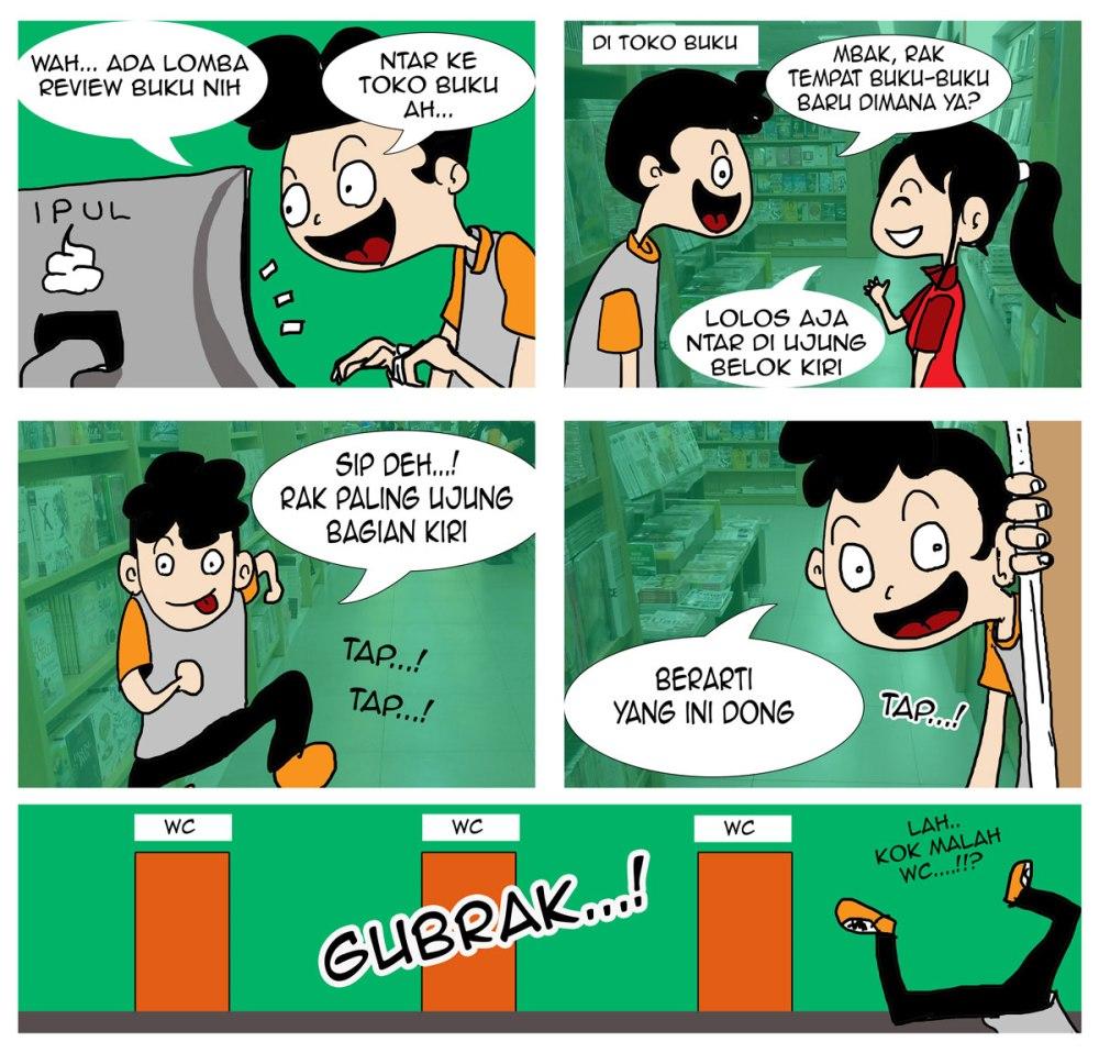 komik-intro-1-wc-oye