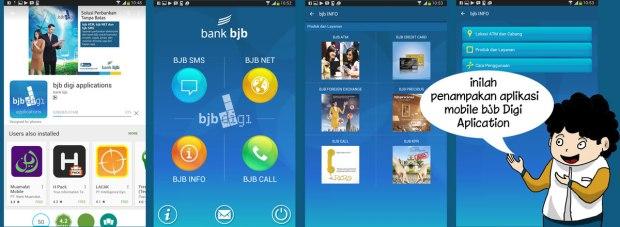 penampakan-bjb-digi-app-oke