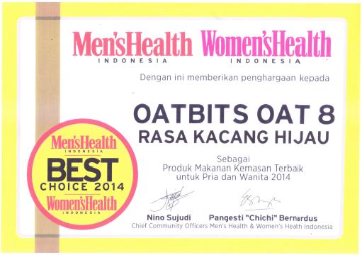 oatbits_award