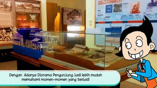 pesona-diorama