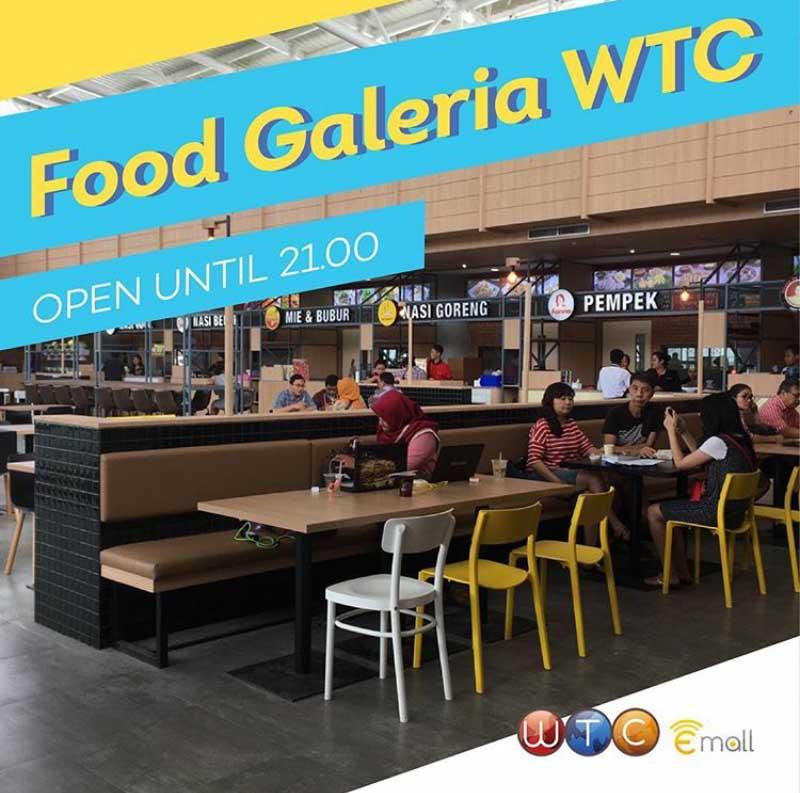 food-galeria-buka-ampe-jam-9