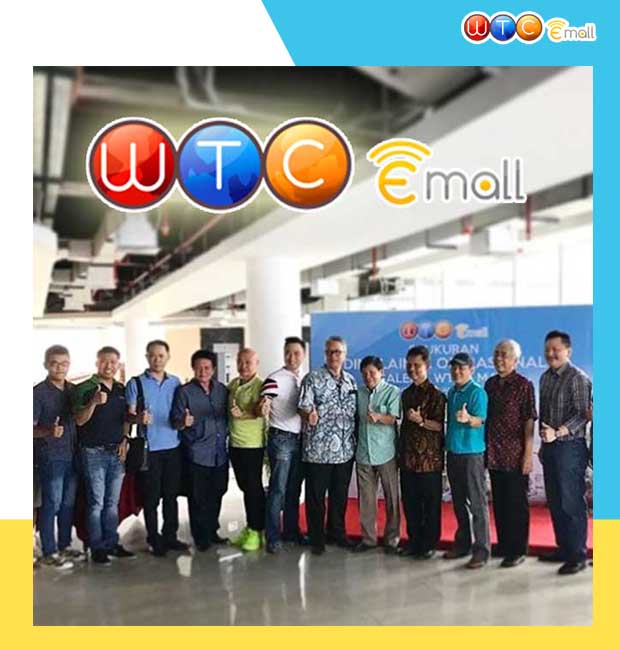 wtc-emall-di-launching